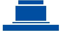 昭和24年創業 WING21|福岡のシロアリ駆除なら株式会社ウィングトゥーワン
